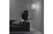 ECOS   floor lamp   Vistosi