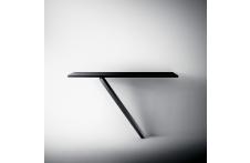 Element | Console | Desalto