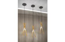 ESSENCE | suspension lamp | Vistosi