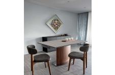 Discovery-L   Table   Domitalia
