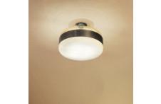 FUTURA   ceiling lamp   Vistosi