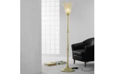 GLORIA   floor lamp   Vistosi