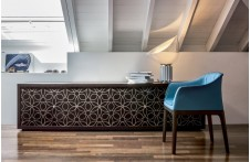 Granada sideboard by Tonin Casa