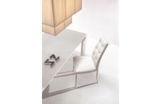 Ivana | Chair | Bonaldo