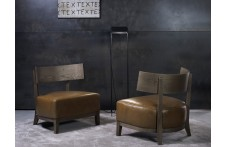 Kandy   Chair   Pacini & Cappellini