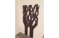 L'albero   Clothes hanger   Pacini & Cappellini