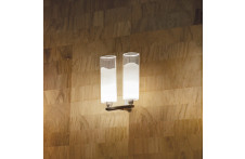 LIO | wall lamp | Vistosi