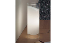 LIO | table lamp | Vistosi
