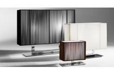 LT CLAVIUS  | Table Lamp | Axo Light