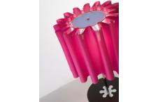 LT Skirt 050 table lamp by Axo Light