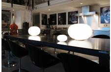 LUCCIOLA   table lamp   Vistosi