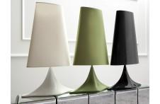 Macchia | Table lamp | Erba Italia