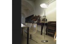 MARBLE   floor lamp   Vistosi