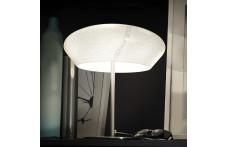 MARBLE   table lamp   Vistosi
