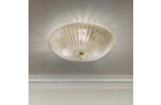 MORRISE | ceiling lamp | Vistosi