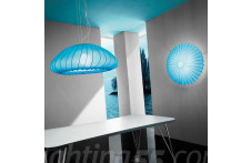 PL Muse ceiling lamp by Axo Light