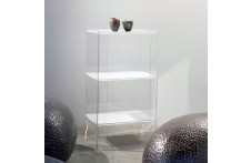 Naif cabinet by Emporium