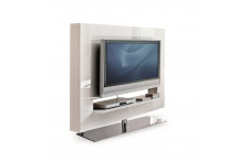 Panorama | TV Stand | Bonaldo