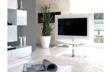 Up tv stand by Unico Italia