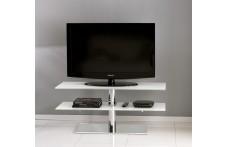 Down tv stand by Unico Italia