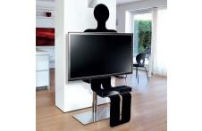 Robot tv stand by Unico Italia