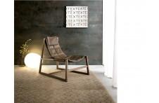Relax   Chair   Pacini & Cappellini