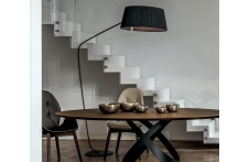 Rivalto | Floor Lamp | Tonin Casa