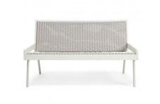 Allaperto Grand Hotel | 2 seater sofa | Ethimo