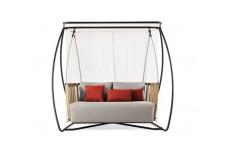 Swing | Porch swing| Etimo