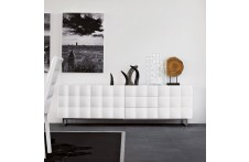 Venice sideboard by Tonin Casa