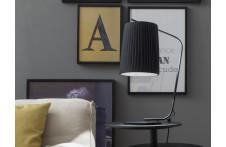 Rivalto | Table Lamp | Tonin Casa