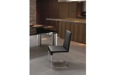 Tagag | Chair | Bonaldo