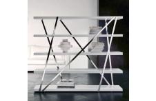 Tres | Bookcase | Pacini & Cappellini