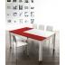Plurimo   Dining Table   Pacini & Cappellini