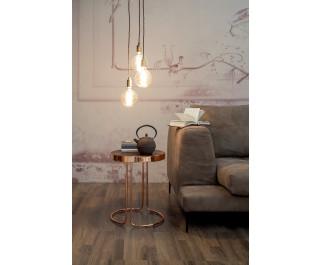 Cora | Side Table | Tonin Casa