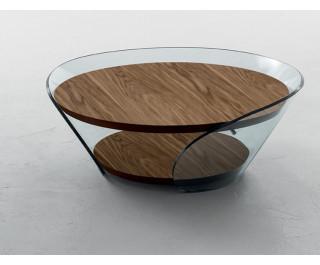 Raffaello | Coffee Table | Tonin Casa