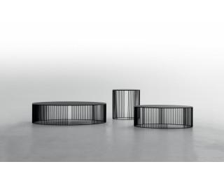 Andra | Coffee Table | Tonin Casa