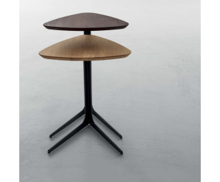 Celine | Side Table | Tonin Casa