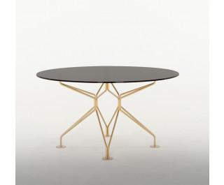 Kalì | Dining Table | Tonin Casa