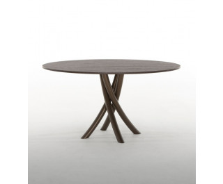 Sigma | Dining Table | Tonin Casa