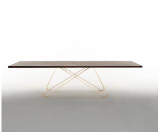 Status | Dining Table | Tonin Casa