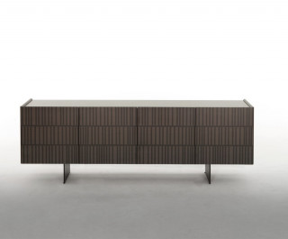 Flamingo | Sideboard | Tonin Casa
