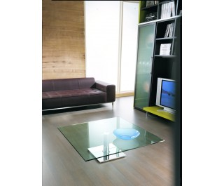 Manhattan | Coffee table | Urbinati