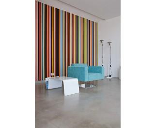 Soul | Lounge Chair | Unico Italia
