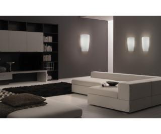 MUMBA | wall lamp | Vistosi