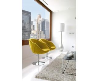 Egg | Lounge Chair | Unico Italia