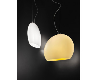 NOON   suspension lamp   Vistosi