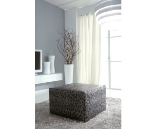 Jolly_XL | Pouf | Unico Italia