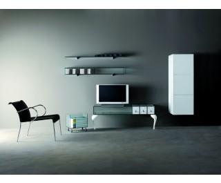 Stradivari | TV stand | Urbinati