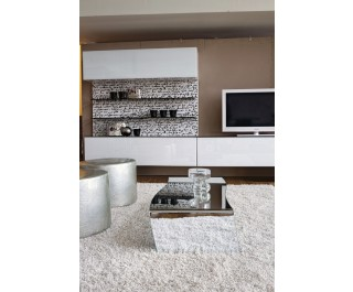 Sex | Coffee Table | Unico Italia